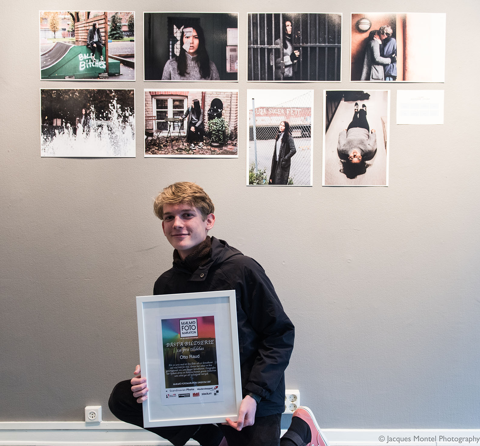 fotomaraton vinnare